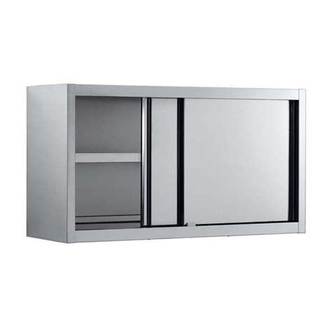 weldom cuisine meuble haut salle de bain portes coulissantes