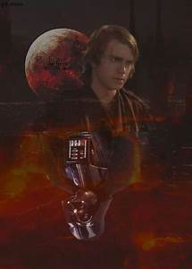 139 best images about Star Wars - Anakin Skywalker on ...