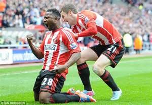 Paolo Di Canio has compared Sunderland's clash with Aston ...