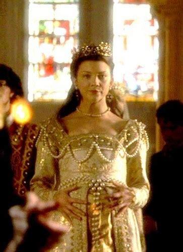 Natalie Dormer As Boleyn by Natalie Dormer As Boleyn Images Boleyn Wallpaper