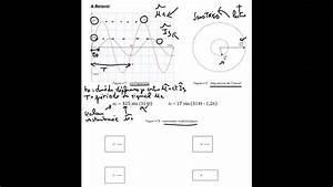 Comment En Monophas U00e9 Calculer Le D U00e9phasage