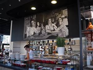 Restaurant Nio Hamburg : wandbilder von eva salzmann dasauge ~ Eleganceandgraceweddings.com Haus und Dekorationen