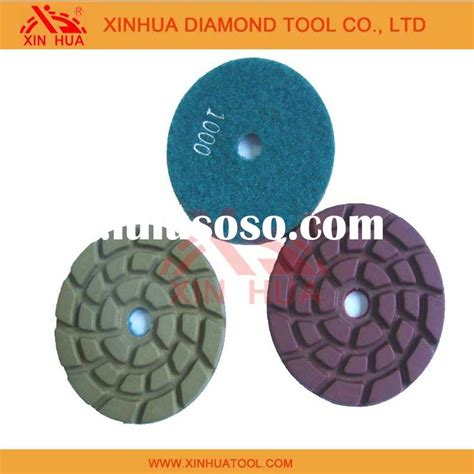 Floor Buffing Pads Manufacturer floor polishing pads floor polishing pads manufacturers
