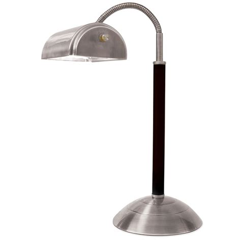 Cordless Desk Lamps Pictures  Yvotubecom. Living Room Light Fixture. Retro Living Room Set. Red Accessories For Living Room. Living Room Furniture Ideas For Small Spaces. White Sectional Living Room. Broyhill Living Room Furniture. Most Popular Paint Colors For Living Rooms. Cheap Sectional Living Room Sets