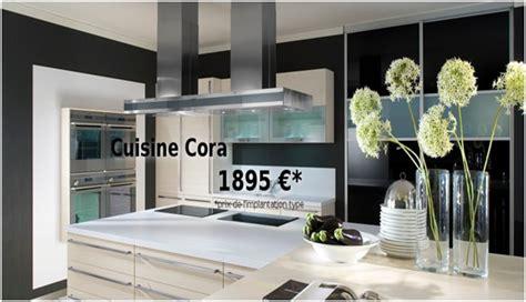 concepteur cuisine salaire concepteur cuisine finest cuisine concepteur cuisine