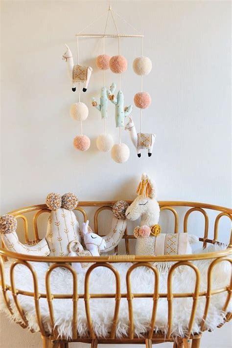 relooking  decoration   mobile pour enfant