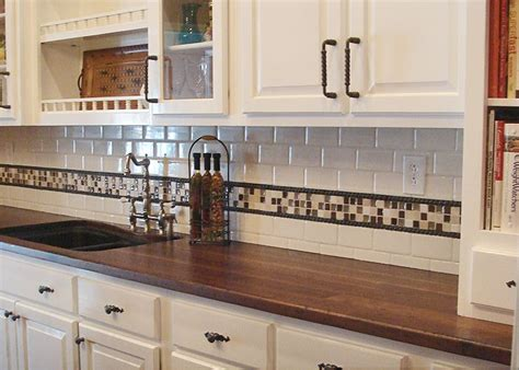 Black Walnut Countertops - distressed black walnut countertop for the home