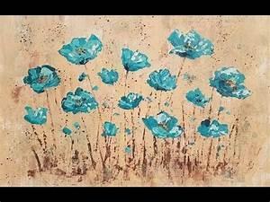 1000+ ideas about Acrylic Painting Tutorials on Pinterest ...