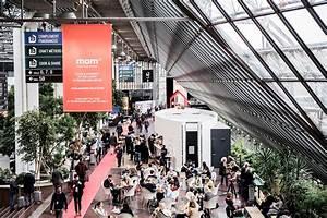 Maison Et Objet Exposant : best brands to discover at maison et objet paris 2018 news events ~ Dode.kayakingforconservation.com Idées de Décoration