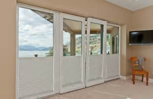 patio door blinds patio door blinds ideas patio door