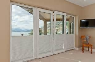 patio door blinds patio door blinds ideas patio door blinds lowes nixgear