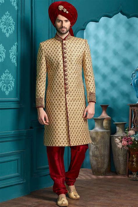 choose   wedding sherwani nihal fashions blog
