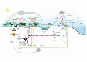 1000  Images About Green Design Diagram On Pinterest