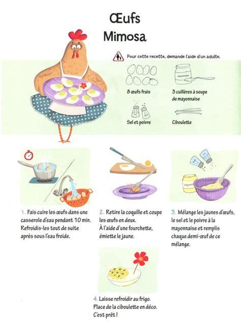 recette de cuisine pour facile pâques recette de cuisine pour enfant mange en français
