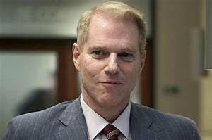 """The Americans"" star Noah Emmerich on Stan's troubles, the ..."