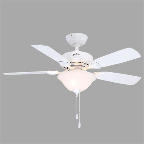 hunter 44 ceiling fan