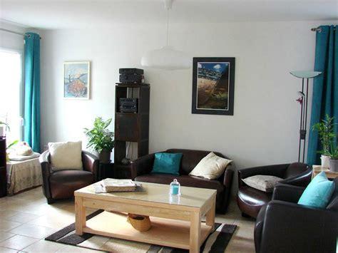 decoration salon beige galerie avec decoration salon