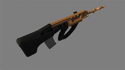 Ef Rifle Wallpapers