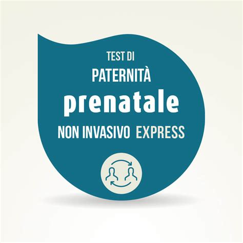 test paternit 224 prenatale non invasivo quality dna test
