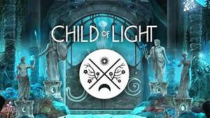 Ubisoft Makes Good On Child Of Light Promise With Free