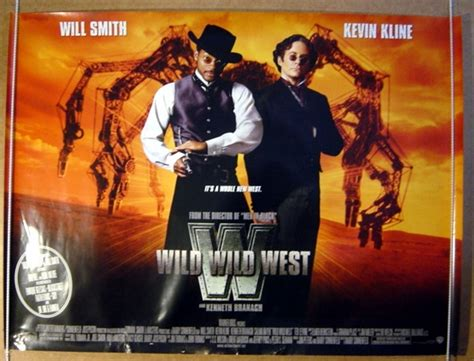 posters wild west movie poster title pastposters listed following categories under comedy