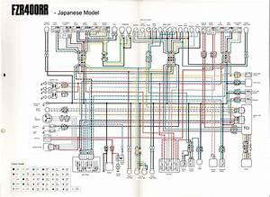 Nc29 Wiring Diagram
