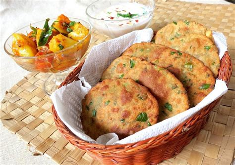 cuisine rajasthan extensive collection of rajasthani dishes to zing your