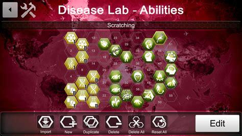 'Plague Inc. Scenario Creator' Coming to Mobile