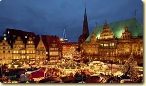 Regensburg Weihnachtsmarkt 2018 : 2016 konomi ~ Orissabook.com Haus und Dekorationen