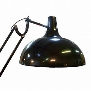 Lampe D Architecte : lampadaire d 39 architecte ~ Teatrodelosmanantiales.com Idées de Décoration