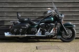 Harley Davidson 1340 Evo Motor