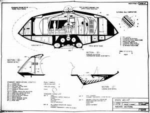 The-Blueprints.com - Blueprints > Miscellaneous > Other ...