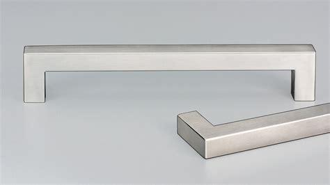kitchen furniture handles stainless steel kitchen handles cabinet handles