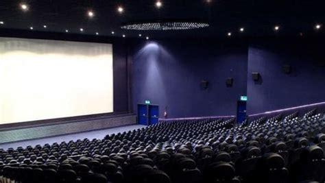 Tre Ti Porta Al Cinema by Ritorna Quot La Regione Ti Porta Al Cinema Con 3 Quot Ogni