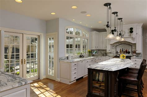 Nicely Done Kitchens & Baths
