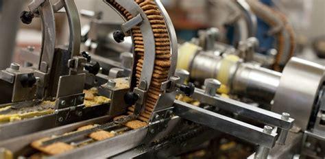 estrusione alimentare washdown motors provide reliable sanitary operation
