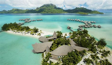 hotel le meridien bora bora le meridien bora bora updated 2017 prices hotel reviews polynesia tripadvisor