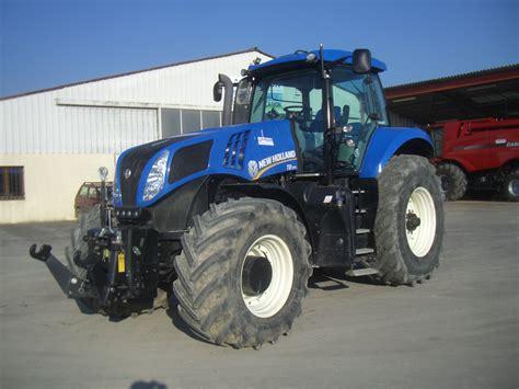 siege tracteur agricole occasion tracteur agricole t8 390ucswii à vendre sur