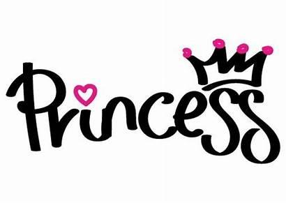 Princess Designs Svg Cricut Cut Downloads Freesvgdesigns