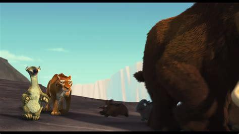 ice age  screenshot gallery