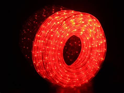 commercial outdoor led string lights commercial lighting lighting ideas