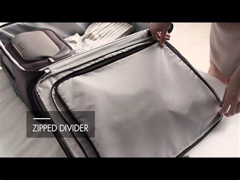 Dynamore Nelipyöräinen matkalaukku | Samsonite