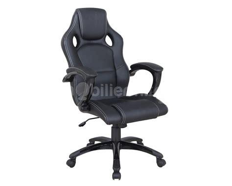 fauteuil bureau professionnel fauteuil de bureau professionnel