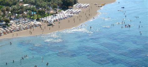 Cabana Mare - Agia Marina Chania