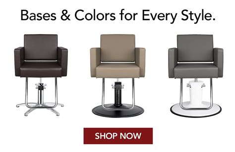 We are luxury style salon, specialized in nail extension, gel polish, nail art, manicure, pedicure, permanent makeup, eyelashes, spa, beauty and hair services. Bases & Colors for Every Style. | Beauty salon furniture ...