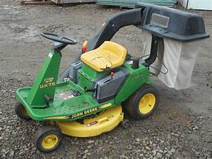 Le Lawn Equipment  10 In Loretto  Minnesota By Loretto Equipment
