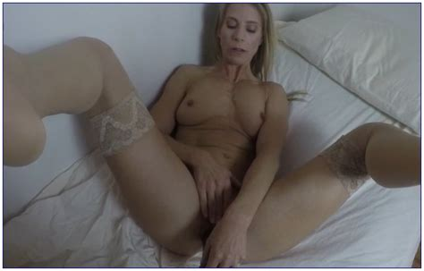 forumophilia porn forum very strong and powerful women bodybuilders muscular page 74