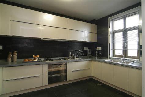 increase efficiency   european kitchen design