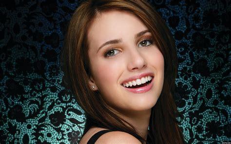actress julia watson emma roberts wallpaper 26808