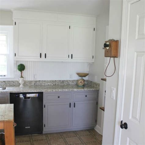 hometalk a diy kitchen makeover on a small budget hometalk diy farmhouse kitchen makeover for 5000